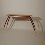 Recluse table